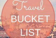 My_Bucket_List*