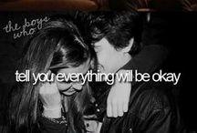 Love_Quotes