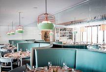 LK | restaurant