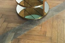 LK | furniture & objects