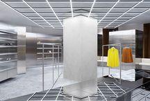 LK | retail