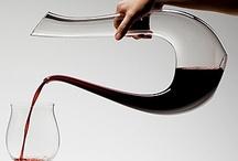 Rioja Reservas - Spanish Gourmet Food  / by GourmetCultureSpain