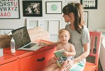 Blogs for kids and mums