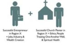 Jesus' Economy Infographics / Your one stop for viewing and pinning Jesus' Economy infographics. Learn about how the developing world could be transformed.