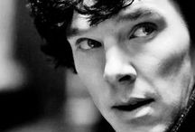 Sherlocked / When I have bad days, people die. (Sherlock Holmes)