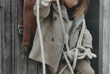 i string rope
