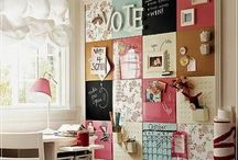 To do | ☆ Organise