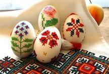 Easter  / by Marizella Love it