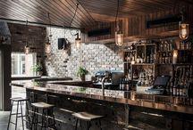 LK | bar