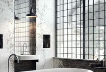 LK | bathroom