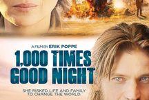 Favorite movies / Mijn beste films