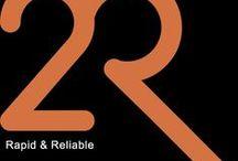2R Solution Ltd.