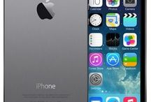 iPhone / iPhone, 5s, iPhone 5s, Apple, phone, smart phone, smartphone, apps, gadget, iOS8