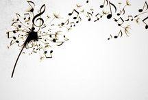 Music / Musikk-relatert