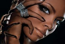 Photography: America's Next Top Model / My favorite ANTM photo