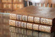 French Books Rive Gauche / 프랑스서점 리브고쉬 /  비블리오필, 한국이야기가 담긴 18세기 이후 프랑스 고서, 문학, 일러스트레이션, 사진집, 퍼스트에디션,올드에디션 등을 좋아합니다.