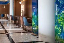 LK | hotel