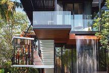 house GOALS / Amazing HOUSES