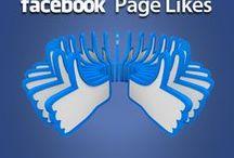 Facebook Tips / Facebook tips and tricks
