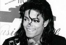 Michael Jackson / Michael Jackson