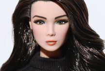 Integrity Toys (Lilith Blair) / All of Beautiful Lilith Photos