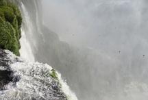 Puerto Iguazú, Argentina / Puerto Iguazú, Argentina, más información: http://ow.ly/dINwL / More information: http://ow.ly/dINAN