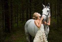 Inspiration for The Brides To Be
