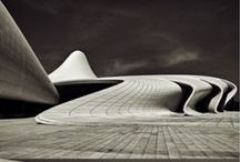 amazing architecture / just some beautiful buildings- not necessarily the kind i would want to live in.