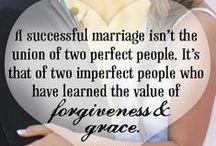 Matrimonial Decor