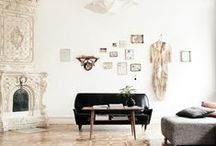 Vintage | Antique | Inspire decor