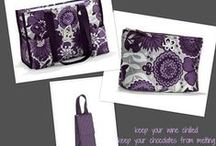 Many Uses of Thirty One