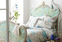Bedroom   Inspire