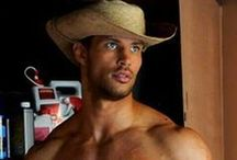 Dating site cowboys cowgirls