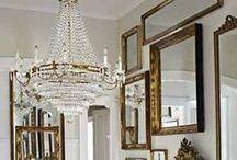 Mirrors   Inspire