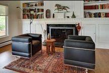 Mid Century Modern  Ideas /  modern, mid century style furniture. Danish mid century modern, modern furniture,seating,tables, lighting, European look