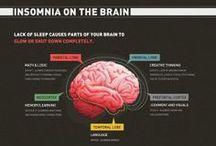 mental health: infographics
