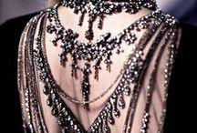 Eugenea Couture's  dream collection