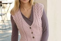 maglia - maglia baby e cucito