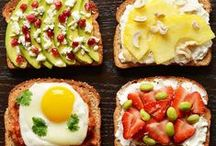 Comida-Food-Lebensmittel