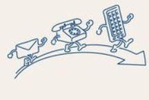 Master of Arts Systemisches Change Management / Gemeinsam mit Trainconsulting aus Wien haben wir den neuen Studiengang Systemisches Change Management mit Master- oder Zertifikats-Abschluss entwickelt. In einem intensiven Vermittlungsprozess können engagierte Teilnehmer hier das Wissen, die Fähigkeiten und das Instrumentarium für die erfolgreiche Steuerung von Veränderungsprozessen erwerben – und damit zugleich die optimale Basis für die Dynamik ihres eigenen Erfolgs.