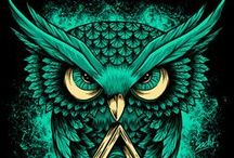 Court of the Owls