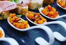 Gaumenschmaus / Lassen Sie sich mit diesen Bilder von der hohen Qualität unseres Essens überzeugen!