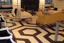 House Flooring