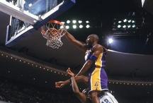 Sports / by David Daniels III