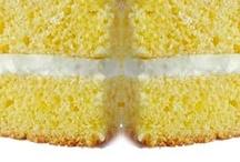 Passione Dolci / Dedicato a tutti gli appassionati di pasticceria... un modo dolcissimo per scambiarsi ricette!!!