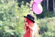 Vel Photography / My Little Work  Girls, girls, girls & horses  More on: http://vel-photography.blogspot.de/