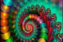 colourfull