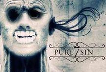 7, pure sin