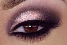 Make Up for special occasions / halloween / xmas / special occasions https://www.facebook.com/secretlashes