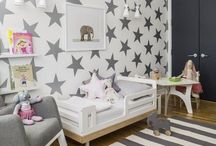 Girlz Room Ideas